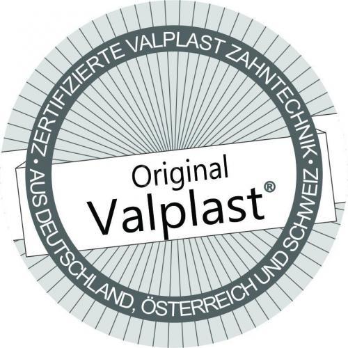 Proteze valplast original